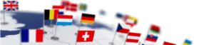 Zwrot VAT z Unii Europejskiej