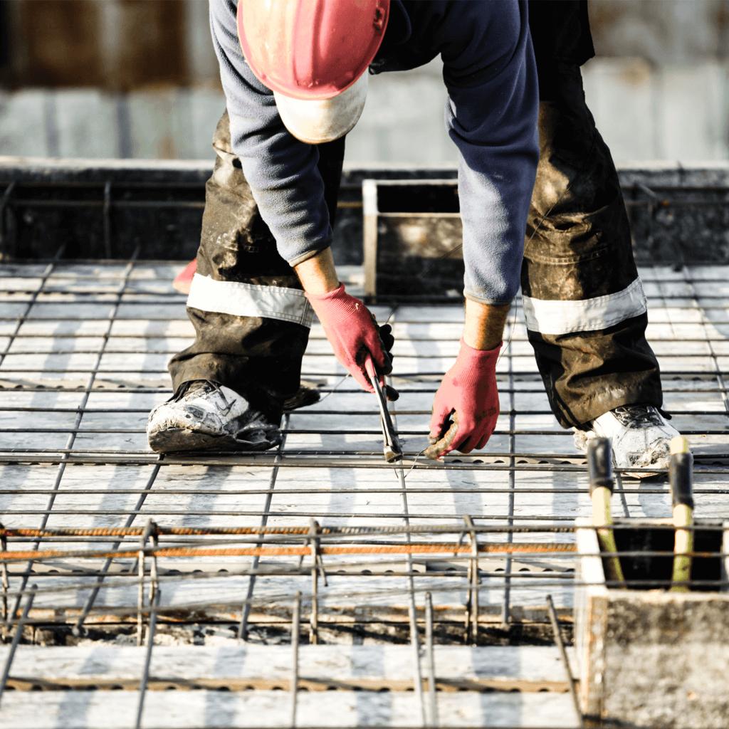 Doradztwo dla firm budowlanych w Niemczech