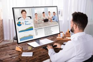 Seminarium podatkowe online