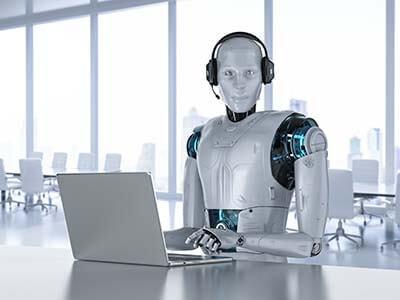 Chatbot tworzenie