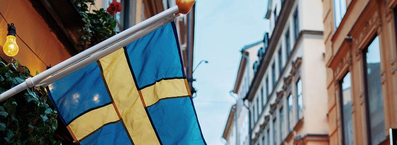 firma-budowlana-w-szwecji