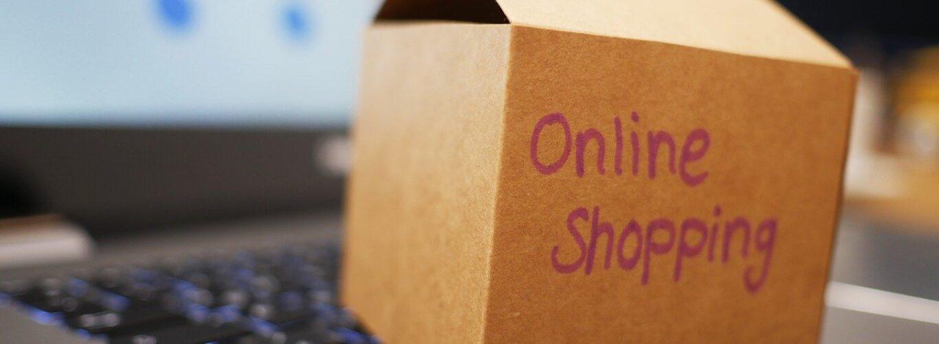 online-shopping-4532460_1280