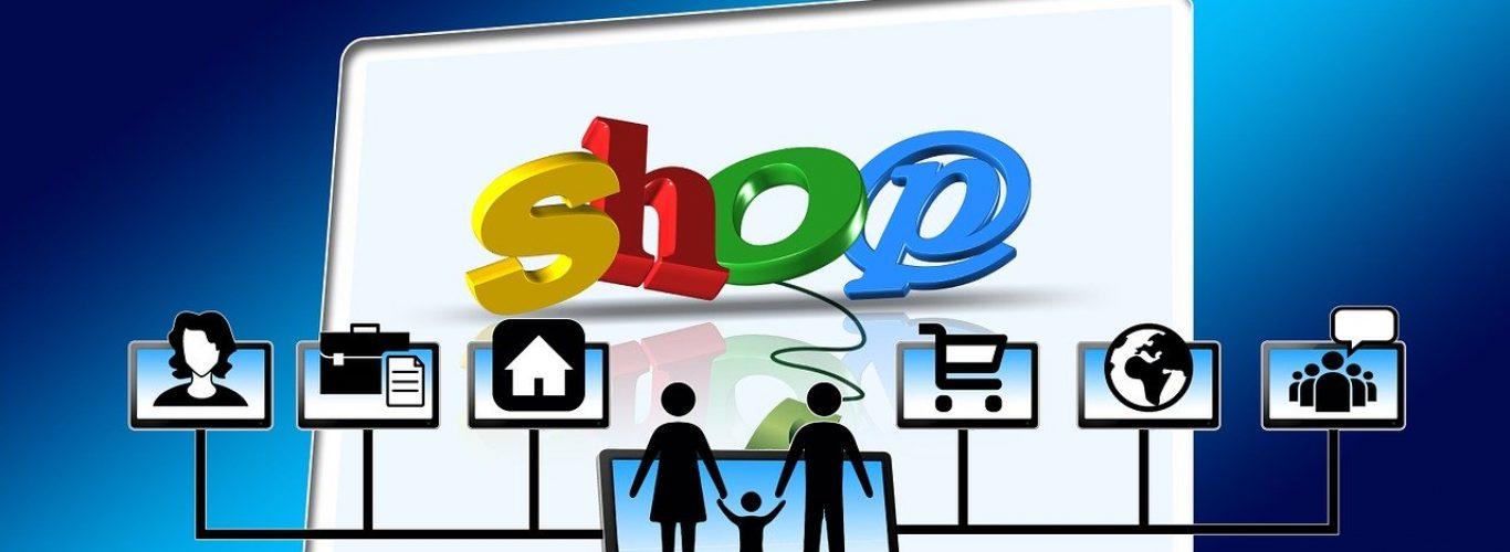 shop-1466324_1280